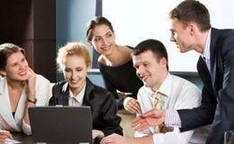 Diez pasos para lograr confianza como líder - Management Journal | Gestion | Scoop.it
