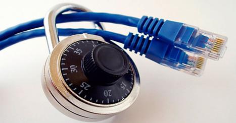 VPN 2015: Guía completa para asegurar tu conexión a Internet y navegar de forma anónima | Cultura Abierta | Scoop.it