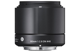 Review: Sigma 60mm F2.8 DN lens - The Canberra Times | Olympus OM-D E-M5 | Scoop.it