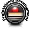 Professional Development: Teachers as Learners