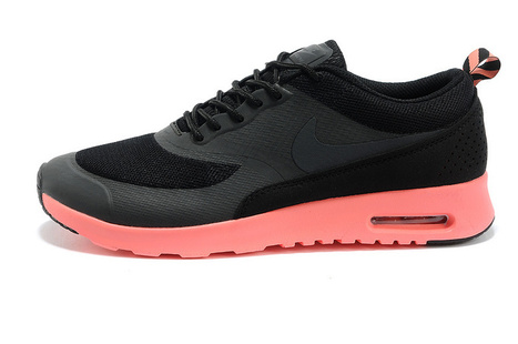 Purchase Nike Air Max Thea Hot Pink UK Size 6 Many Kinds Of | Nike Air Max Thea Print UK | Scoop.it