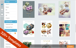Free Online Collage Maker | Photo Card Editor and Poster Creator ...: scoop.it/t/21st-century-school-libraries-by-sarah-betteridge/p...