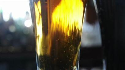 Local beer market untapped - Port Huron Times Herald | Homebrewing, Beer and Mead | Scoop.it