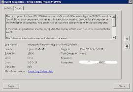 Error creating XXXXX.txt file, when printing from Shipping Manager | Quickbooks Support USA | Scoop.it