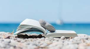 Eight Things a Translator Can do Over the Summer   NOTIZIE DAL MONDO DELLA TRADUZIONE   Scoop.it