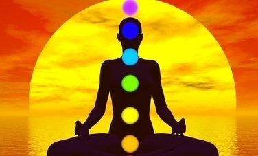 Speak Loud & Clear with Your Fifth Chakra - Care2.com   Kundaini Chakras Wellness Potential Energy Systems   Scoop.it
