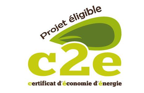 """CEE : le système déclaratif pourrait engendrer des abus - Energie   """"green business""""   Scoop.it"""