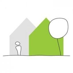 Bioarchitettura:è Rhome la casa eco-sosenibile del futuro   Eco bio cosmestici fai da te!   Scoop.it