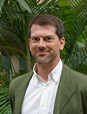 In memoriam Harold M Hays (1965-2013) - What's on - Faculty of Humanities | Egyptology and Archaeology | Scoop.it