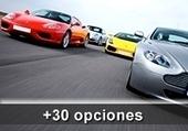 Regalos Originales y Ofertas de ocio | Zonaregalo.com | Nuestros clientes | Our Clients | Scoop.it