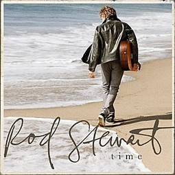 Clip: Rod Stewart 'It's Over' (video) >Plus de hits sur notre webradio en MP3 ! | cotentin webradio webradio: Hits,clips and News Music | Scoop.it