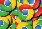 5 Handy Chrome Extensions for Teachers | tics | Scoop.it