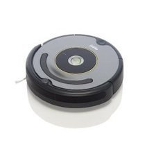 BEST Rated Robot Vacuum Cleaners 2013 - what is a good robot vacuum cleaner   Electronics and Gizmos   Scoop.it