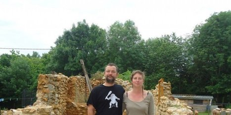 Les agriculteurs font appel aux Internautes | Agriculture en Dordogne | Scoop.it