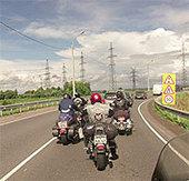 Voyages à moto   Voyages et balades à moto   Scoop.it