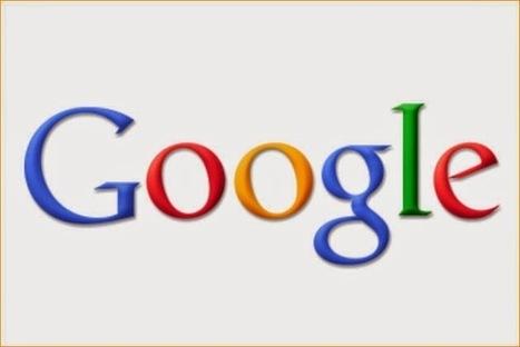 SEO : Google ignore tous les liens Web 2.0, dixit John Mueller - #Arobasenet | ridzanirina | Scoop.it