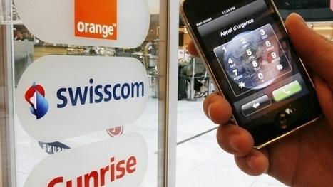 Les rabais trompeurs des opérateurs - Le Matin Online | Telecom en Suisse | Scoop.it