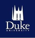 summer 2013 | School matters in Duke University | Scoop.it