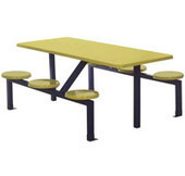 Office Tables   Round, Computer & Reception Table Manufacturers in Bangalore   Computer Tables Manufacturers & Traders in India   Scoop.it