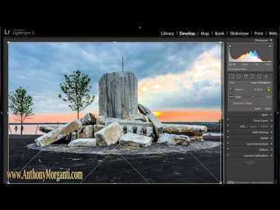 Learn Lightroom 5 - Part 2: Tools | LIGHTROOM and photography | Scoop.it