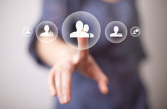 Outils et techniques pour construire sa marque personnelle sur le web | Mes outils de Community Manager débutant | Scoop.it