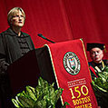 The university's mission, reaffirmed | University Mission statements | Scoop.it
