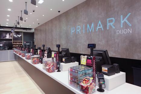 Primark en octobre 2016 à Euralille   Retail Intelligence®   Scoop.it