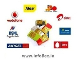Find your own mobile number -Idea,Airtel,vodafone,Docomo, Aircel,Bsnl   Tablets,smartphones and Android apps   Scoop.it