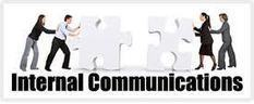 Improving Performance with Internal Communications « LT Public Relations | Change n Company | Scoop.it