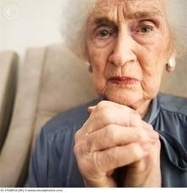 A Startling Reality:  Your Aging Parent Runs Out of Money   Seniors   Scoop.it