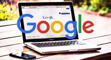 Il faut éviter les caractères spéciaux dans les URL pour Google | Développement et webdesign | Scoop.it