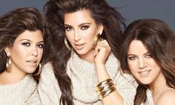 Kardashian sisters reveal their natural beauty secret - hellomagazine.com | Natural Skin Care | Scoop.it