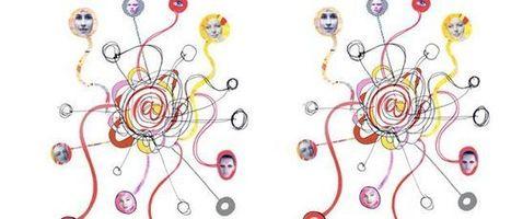 Des millions d'intelligences à mon service | Managing the Transition | Scoop.it
