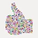 Aumenta il valore delle raccomandazioni online | Official blog ICC Digital Media | Social Media e Nuove Tendenze Digitali | Scoop.it