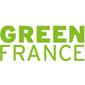 GreenFrance - Les Journées Pros du Tourisme en Massif central | Evénements Tourisme Responsable | Scoop.it