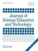 Clicker Score Trajectories and Concept Inventory Scores as Predictors for Early Warning Systems for Large STEM Classes - Online First - Springer | Science concept inventories | Scoop.it