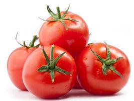 Les tomates bio meilleures pour la santé | Des 4 coins du monde | Scoop.it