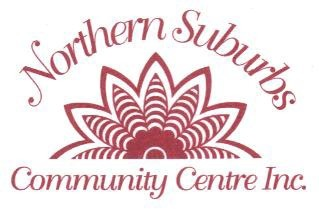Soul Singers Choir | CFNP North | Scoop.it