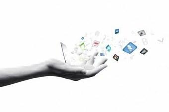 Pourquoi est-il important de developper des sites Web WordPress responsive.   WEB Agency Limoges -Svplim.com   Scoop.it