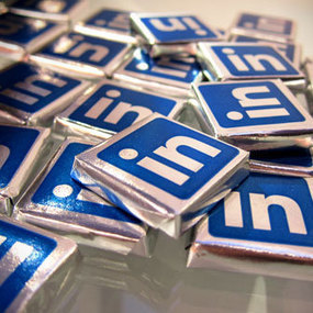 Put LinkedIn to Work For You: 7 Ways | Career Management | Scoop.it