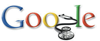 ¿Está Google capacitado para hacer consulta médica virtual? | El Comercio | eSalud Social Media | Scoop.it