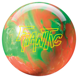 Storm Frantic MONDAY MEGA DEAL Bowling Balls FREE SHIPPING | BOWLING | Scoop.it