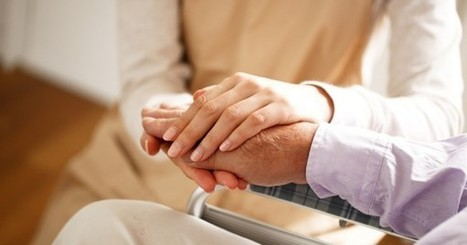 16 questions to ask when choosing a hospice | Cancer Survivorship | Scoop.it