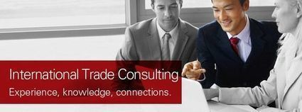 Contact Consultancy Services in Australia for Business Solutions   Marketing   Scoop.it