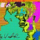 Des œuvres numériques d'Andy Warhol exhumées trente ans après | Musées, art & médiation culturelle | Scoop.it