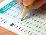 Anotar las preocupaciones antes de un examen mejora la nota | Lo último en tecnología | Scoop.it