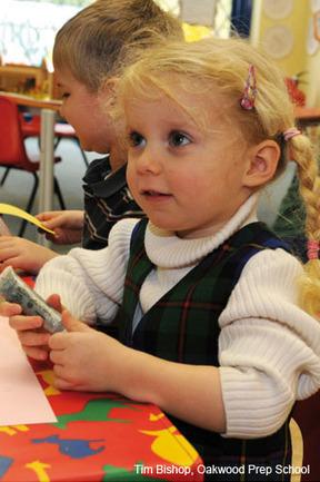 The growing importance of nursery jobs surrey | Supply Teaching London | Scoop.it