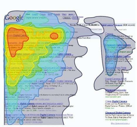 Google Arama Sonuçları - Isı Haritası - Blogger Dersleri | Blogger Dersleri ve Blogger Eklentileri | Scoop.it