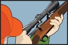 Hunting and Shooting Adventure Courses Training and properties | Australian shooting academy | Scoop.it