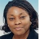 Un partenariat avec Microsoft pour transformer l ... - eLearning Africa | Africa & Technologies | Scoop.it